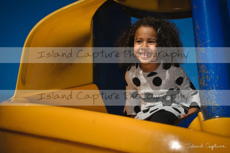 IslandCapture01_20111015_4470