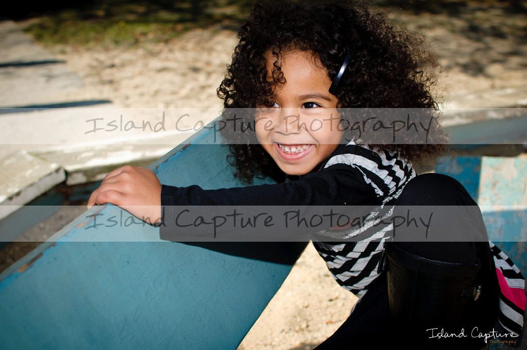 IslandCapture01_20111015_4703