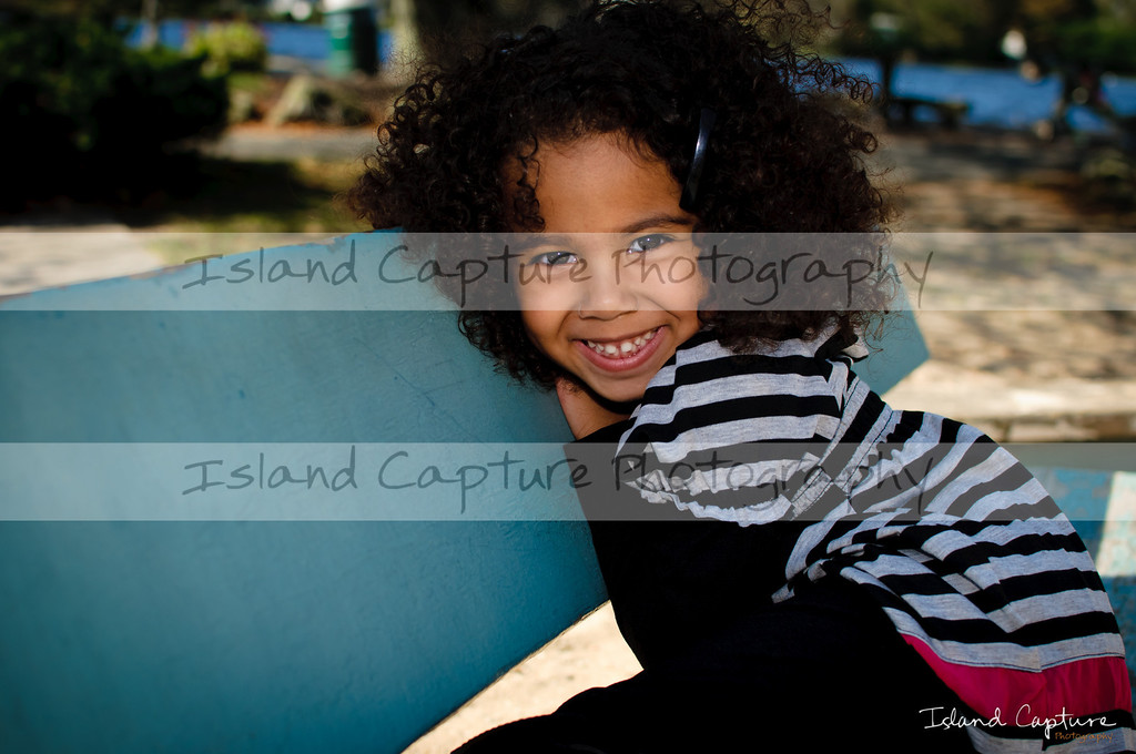 IslandCapture01_20111015_4709