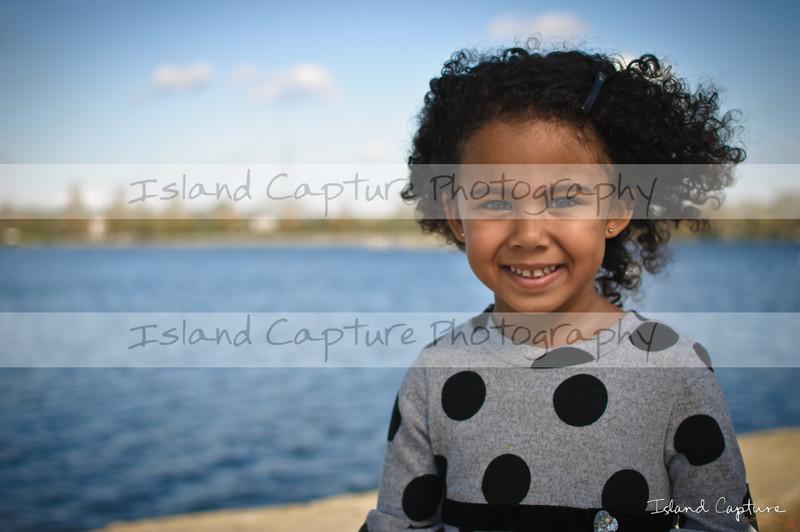 IslandCapture01_20111015_4388