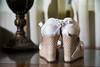 Wedding (9 of 756)
