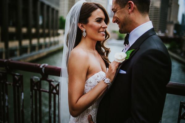 Kasey & David :: married!!
