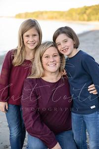 Katie+thegirls