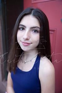 KatieMurphy_28