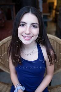 KatieMurphy_12
