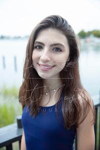 Katie6