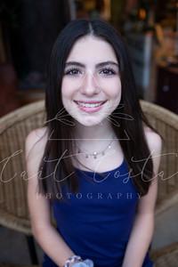 KatieMurphy_6
