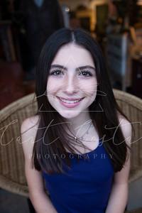 KatieMurphy_4