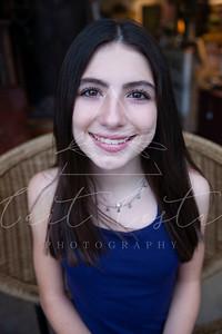 KatieMurphy_5