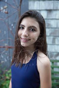 KatieMurphy_32