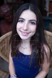 KatieMurphy_10
