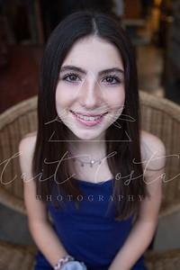 KatieMurphy