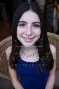 KatieMurphy_3