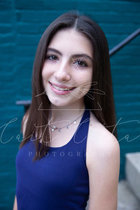 KatieMurphy_20