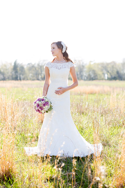 KATELYN_BRIDAL_069