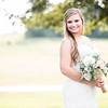 KATELYN_BRIDAL_048
