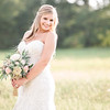 KATELYN_BRIDAL_096