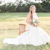 KATELYN_BRIDAL_126