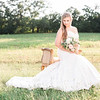 KATELYN_BRIDAL_130