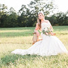 KATELYN_BRIDAL_147
