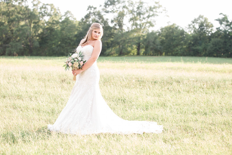KATELYN_BRIDAL_093