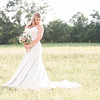 KATELYN_BRIDAL_087