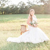 KATELYN_BRIDAL_128