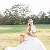 KATELYN_BRIDAL_135