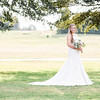 KATELYN_BRIDAL_041