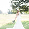 KATELYN_BRIDAL_028