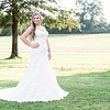 KATELYN_BRIDAL_004