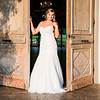 KATELYN_BRIDAL_213