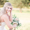 KATELYN_BRIDAL_168