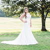 KATELYN_BRIDAL_012