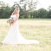 KATELYN_BRIDAL_091