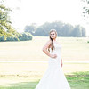 KATELYN_BRIDAL_010