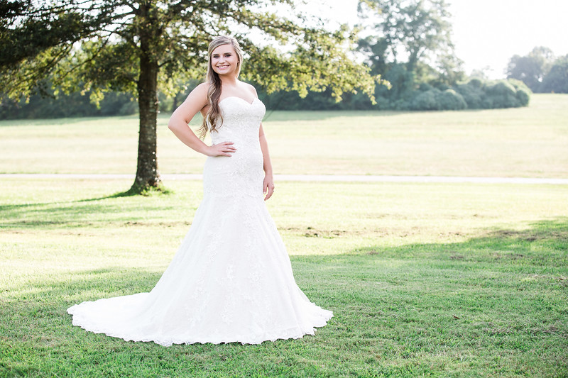 KATELYN_BRIDAL_003
