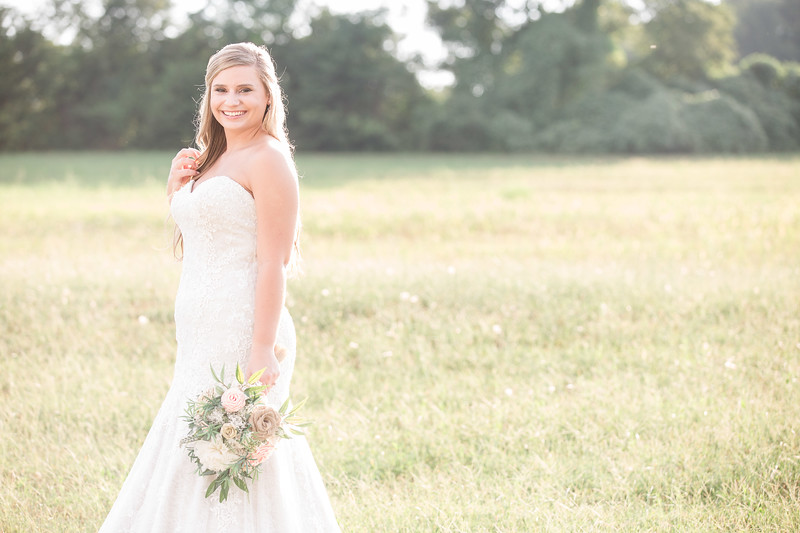 KATELYN_BRIDAL_082