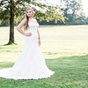 KATELYN_BRIDAL_002