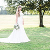 KATELYN_BRIDAL_024