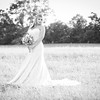 KATELYN_BRIDAL_089