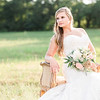 KATELYN_BRIDAL_149