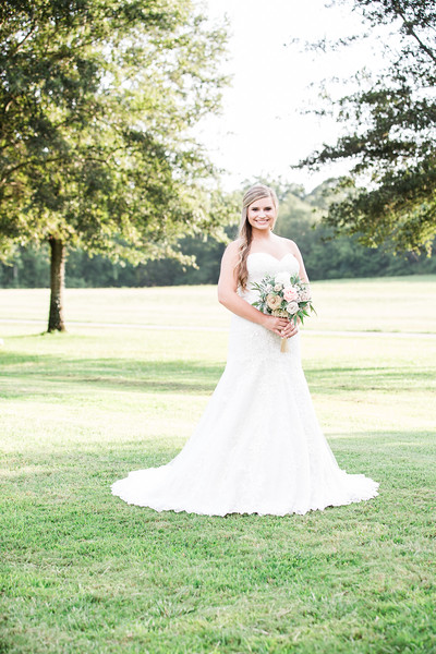 KATELYN_BRIDAL_031