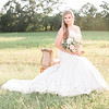 KATELYN_BRIDAL_132