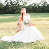 KATELYN_BRIDAL_141