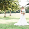 KATELYN_BRIDAL_033