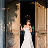 KATELYN_BRIDAL_206