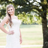 KATELYN_BRIDAL_016