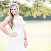 KATELYN_BRIDAL_007