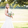 KATELYN_BRIDAL_047